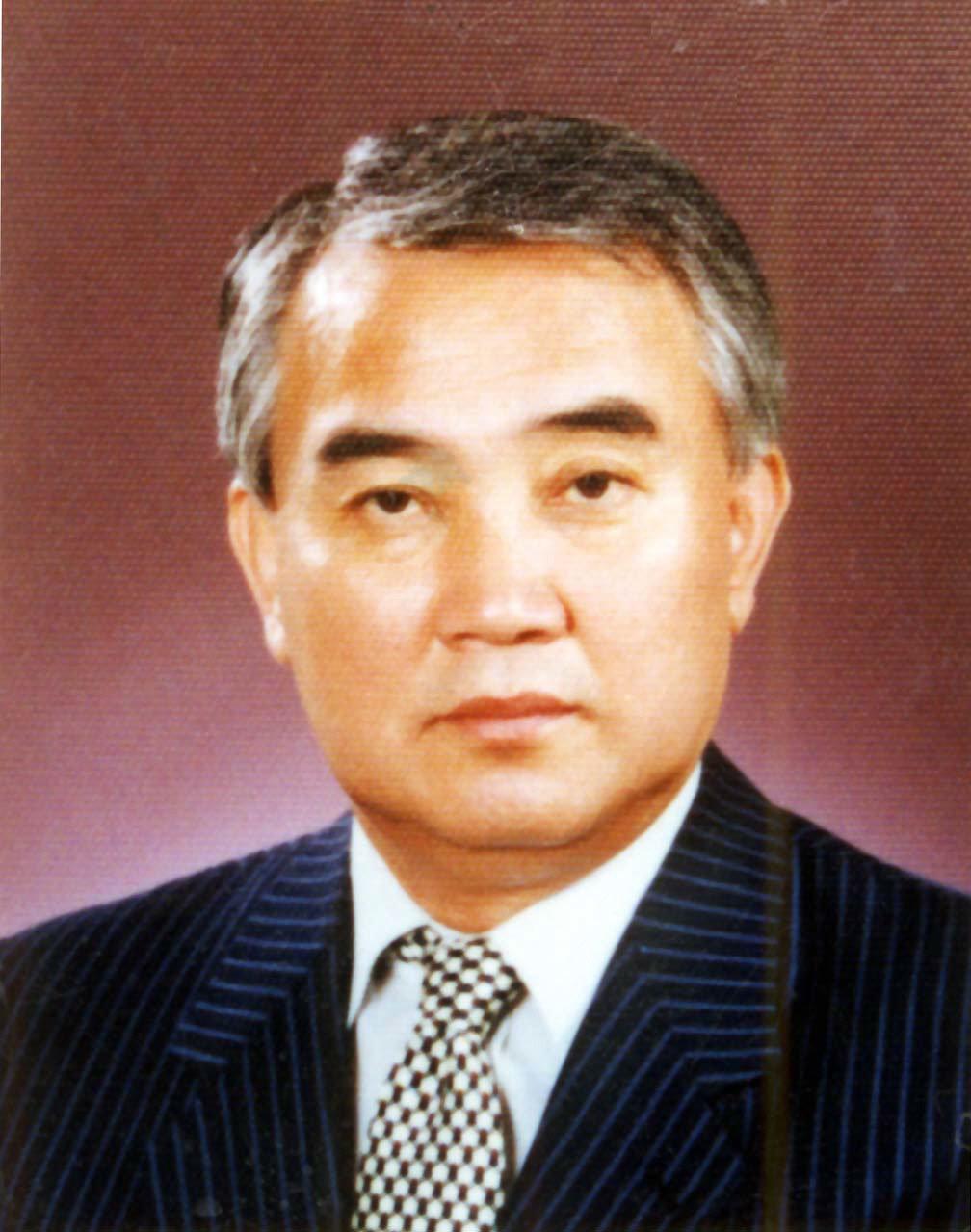 이택휘 서울교육대 교수