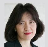 김순덕 칼럼