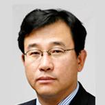 최영해의 인사이트