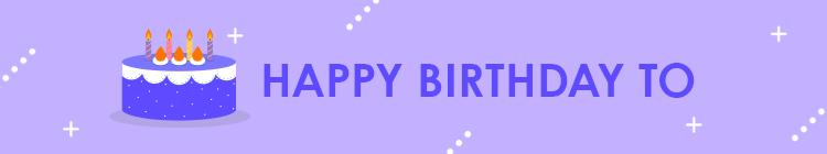 생일서포트