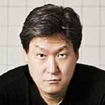 데니스 홍
